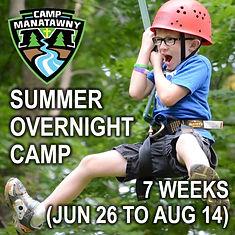 Summer Overnight Camp 2021.jpg