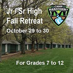 Jr Sr High Fall Retreat 2021.jpg