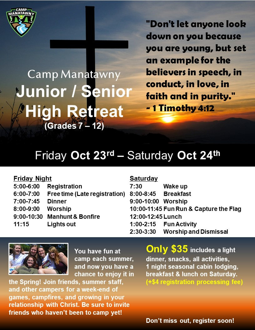 Jr Sr High Retreat 2020.jpg