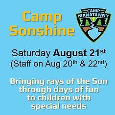 Camp Sonshine 2021.jpg