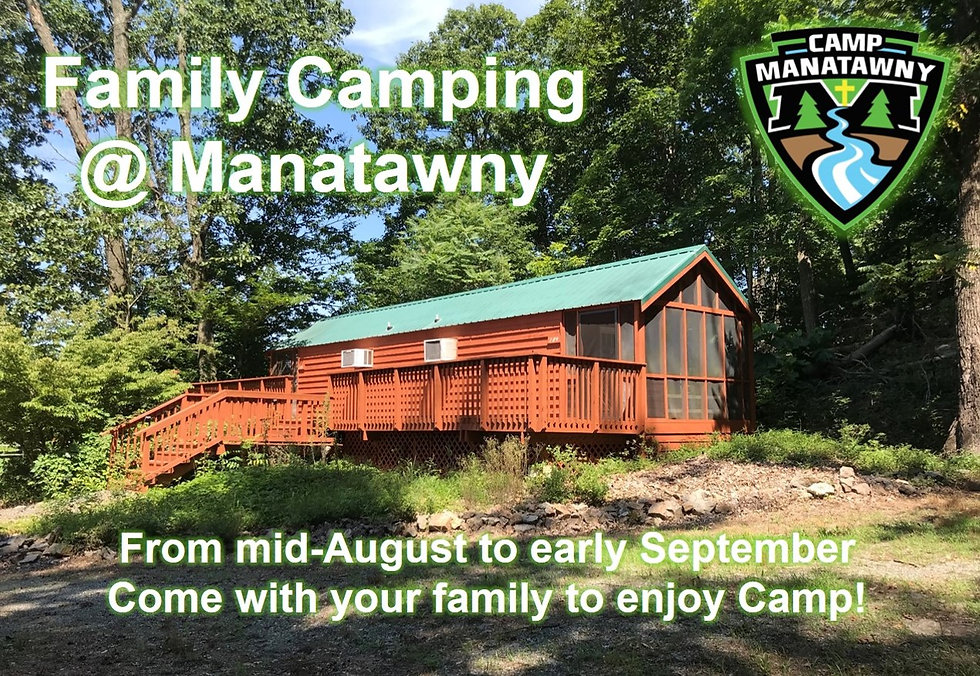 Family Camping at Manatawny - Slide.jpg