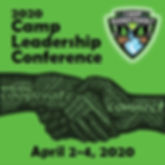 Camp Leadership Conference 2020.jpg