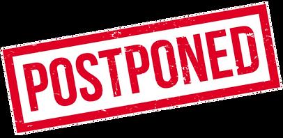 Postponed (Transparent).png