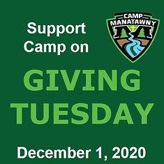 Giving Tuesday 2020.jpg