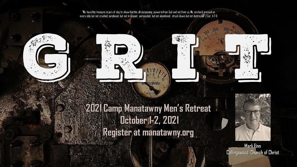 2021 Men's Retreat.jpg