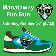Manatawny Fun Run 2020.jpg