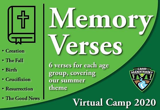 Virtual Camp - Memory Verses.JPG