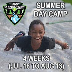 Summer Day Camp 2021.jpg