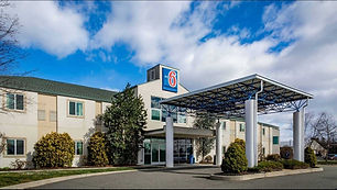 Motel 6 Pottstown.jpg
