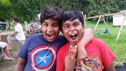 another 2 boys.jpg