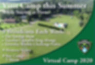 Virtual Camp - Main.JPG