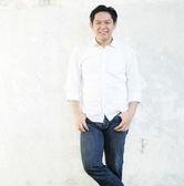 Chesoen Tan