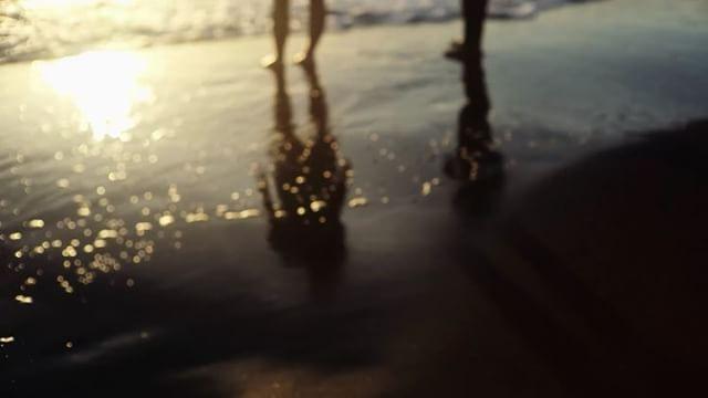 Sand & Foam.jpg