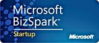 Microsoft BizSpark health startup  - Zoi Health