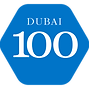 Dubai 100 Healthcare Accelerator