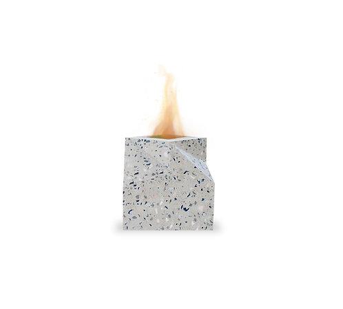 FUMUS Portable Fire Pit