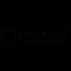 Logo Cuadrado_Mesa de trabajo 1.png