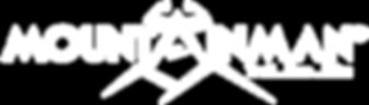 Mountainman Logo