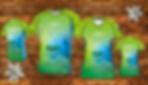 T-Shirts_2020_für_Web.png
