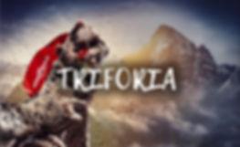 Triforia webtest.jpg