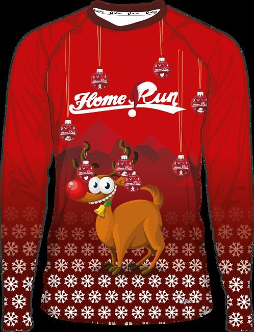 "Longsleeve ""Rudolph"""