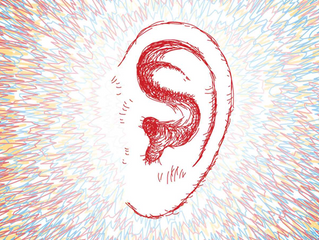 A Case for Mindful Listening
