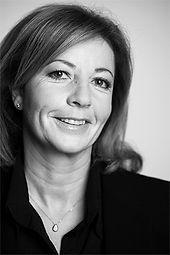Carole Bitoun