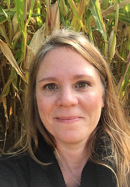 Photo of Andrea Hempstead