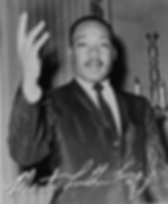 martin-luther-king.png