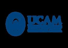 logo3v1.png