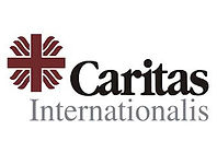 LOGOcaritas internationalis_.jpg