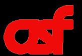 logo-cisf.png