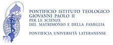 LOGO Istituto Teologico 16.15.18.jpg