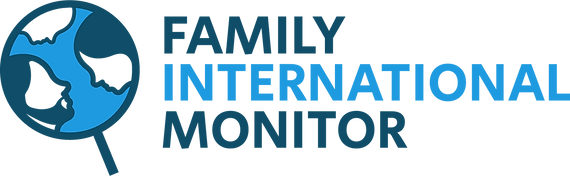 family international monitor_logo.png