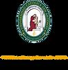 Logo UCAM VERDE.png