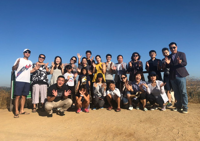 KakaoTalk_Photo_2019-09-07-10-59-31.jpeg