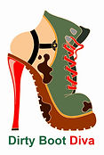 FINAL DIRTY BOOT DIVA LOGO 2.jpg