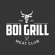 boigrill logo.jpg