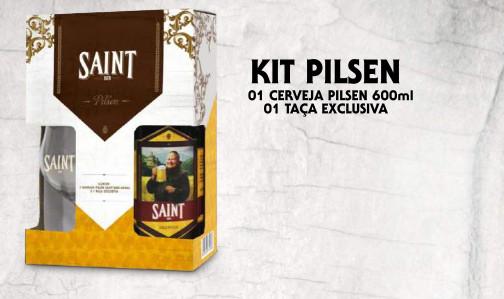 kit saint pilsen 2