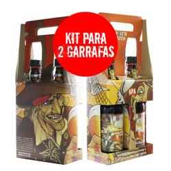 kit roleta apa2