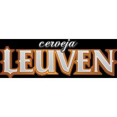 cerveja-leuven-logo
