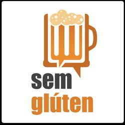 cerveja-sem-gluten alcapone