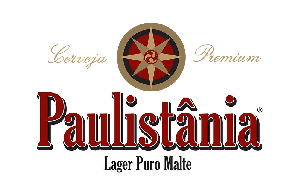 Cervejaria Paulistania