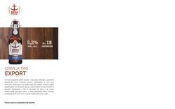 Catálogo_de_produtos-Roleta Russa_Imigra
