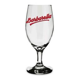 Copo Barbarella
