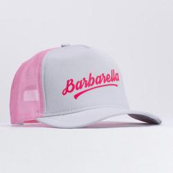 bone barbarella