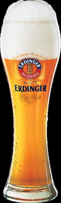 Copo Erdinger Tradicional 500ml