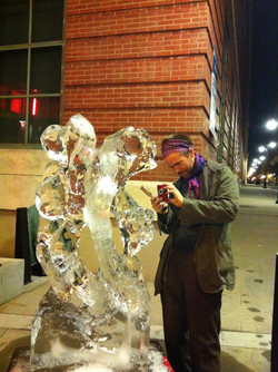 Joe Ice Sculptue.jpg