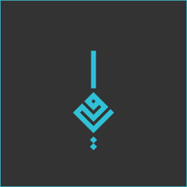 Arabic Tattoo