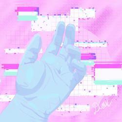 Digitally Numb Ver.2